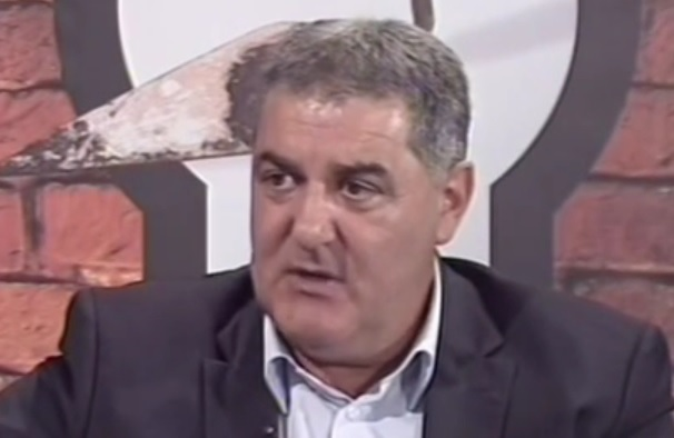 PREMIJER ZAOBIŠAO GRADONAČELNIKA: Split zna planuti - poručuje Baldasar, jer ga je Orešković ignorirao