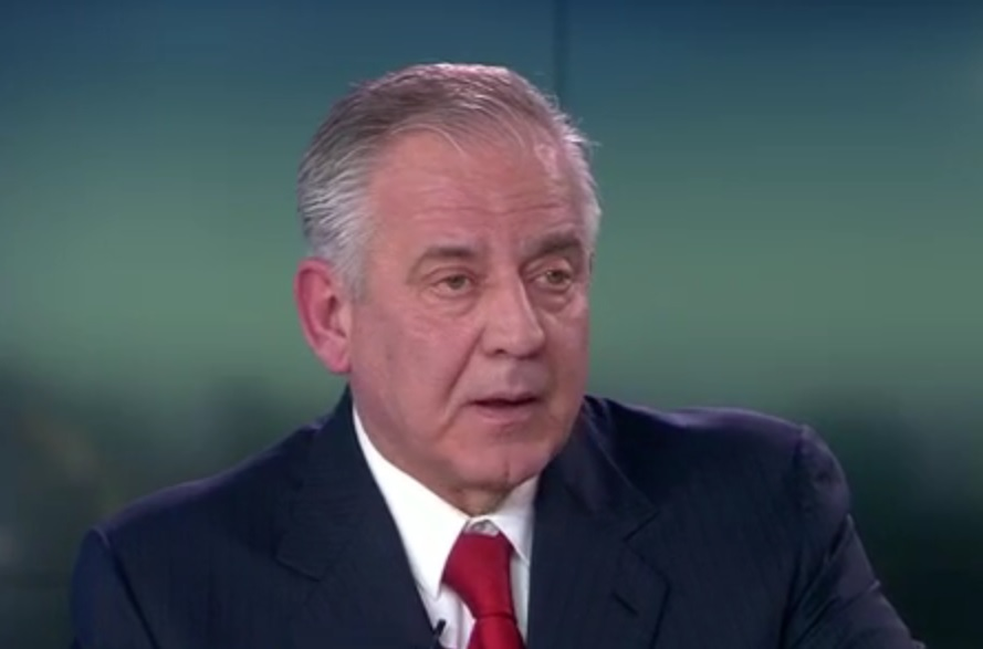 SLUČAJ FIMI MEDIA: Bivši premijer Sanader i HDZ opet na optuženičkoj klupi