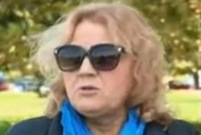 """VIDEO: OTIŠLA JE GLAZBENA DIVA - """"Što te nema"""" još će dugo pjevati oni koju su voljeli Jadranku Stojaković"""