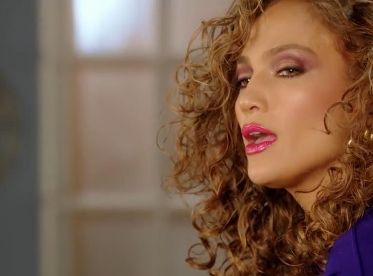 "VIDEO: VELIKI OBRAČUN - Pogledajte što Jennifer Lopez misli o ""maminim sinčićima"""
