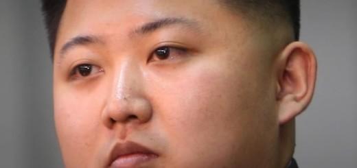 """VIDEO: FANATIK - Kim Jong-un vraća """"Odred zadovoljstva"""" svog djeda - traže se djevice"""