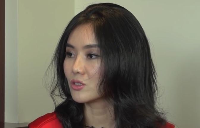 VIDEO: ŠOKANTNA ISTINA - Čemu se sve čudila mlada žena koja je pobjegla iz Sjeverne Koreje?!