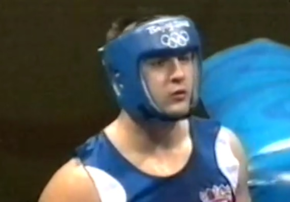 OBRAČUN U SPLITU: Metak ranio boksačkog trenera Marka Tomasovića