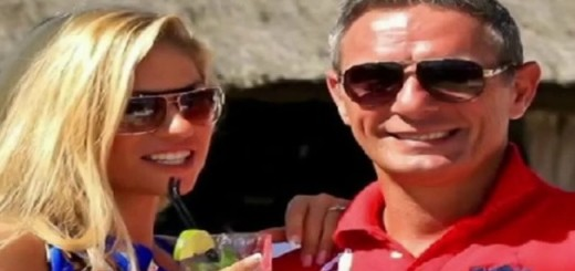 VIDEO: UBOJSTVO LJUBAVNIKA - Manekenka pucala u milijunaša - tužitelji traže 25 godina