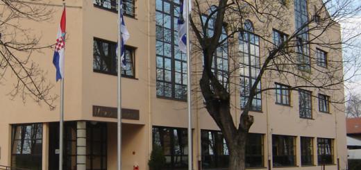 """MEDICINA """"DOM"""" POLITIČARA: Kakve su ministarske """"veze"""" sa Sveučilištem u Osijeku?"""