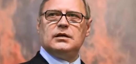 VIDEO: BIVŠI RUSKI PREMIJER U SKANDALU - Nesloga u opoziciji zbog njegovog seksi filma
