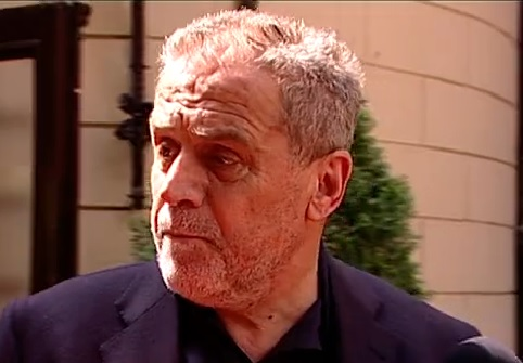ODLUKA VRHOVNOG SUDA: Ponovno odlučivati o Bandićevoj optužnici u slučaju