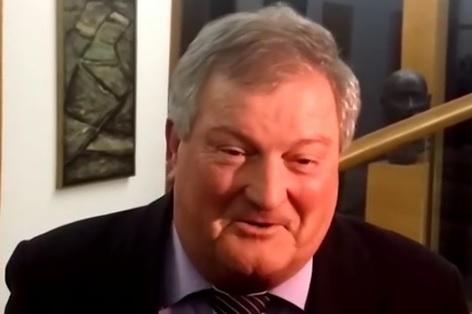 KLUB MILANA BANDIĆA RASTE: Novi je član Mirko Rašković - sada je u klubu šest zastupnika