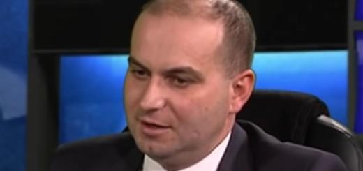 MIROSLAV ŠIMIĆ IZ MOSTA: Zastupnici koji neće dolaziti na posao dobit će samo do 4.000 kuna