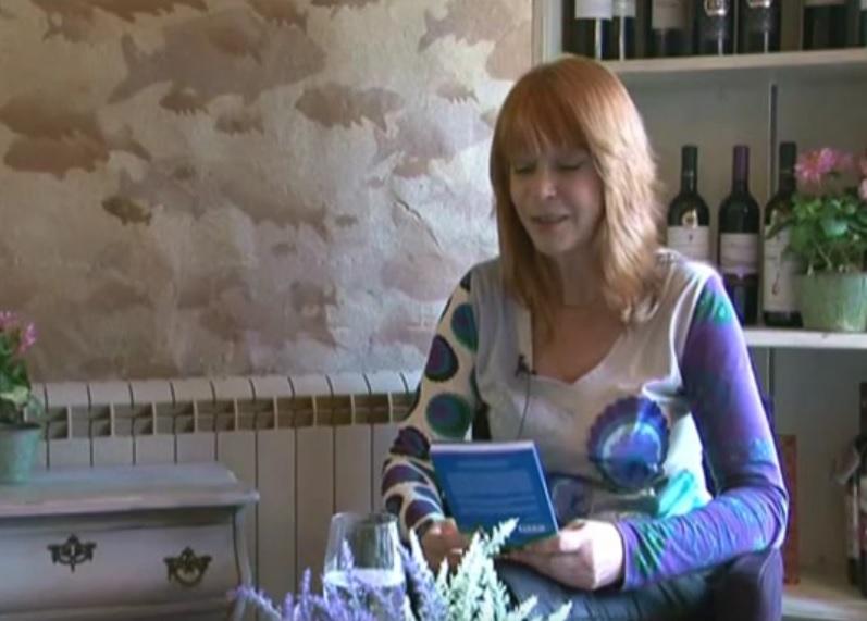 NAKON PADA S TREĆEG KATA: Neda Arnerić se oporavila, a suprug skriva novine koje pišu o pokušaju samoubojstva 2