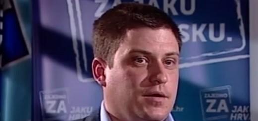 SABOR I KVORUM: Butković poziva zastupnike na posao, Nakić pak problem vidi u oporbi