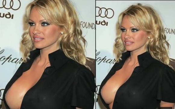 VIDEO: VRUĆI BAYWATCH - Svi smo se seksali, posvuda, u prikolicama - kaže Pamela Anderson