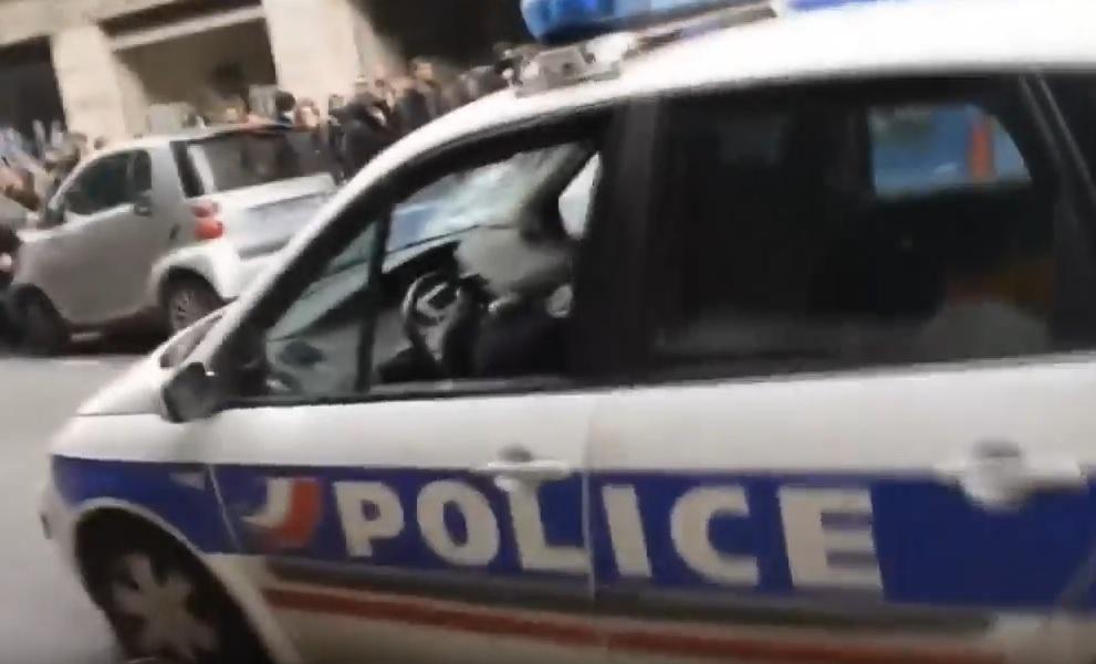 POLICIJA U GOOGLEAU: Sumnja se u utaju poreza od spektakularnih 1,6 milijardi eura!