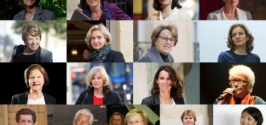 ŽENE DIGLE GLAS: Bivše ministrice oštro protiv seksualnog uznemiravanja