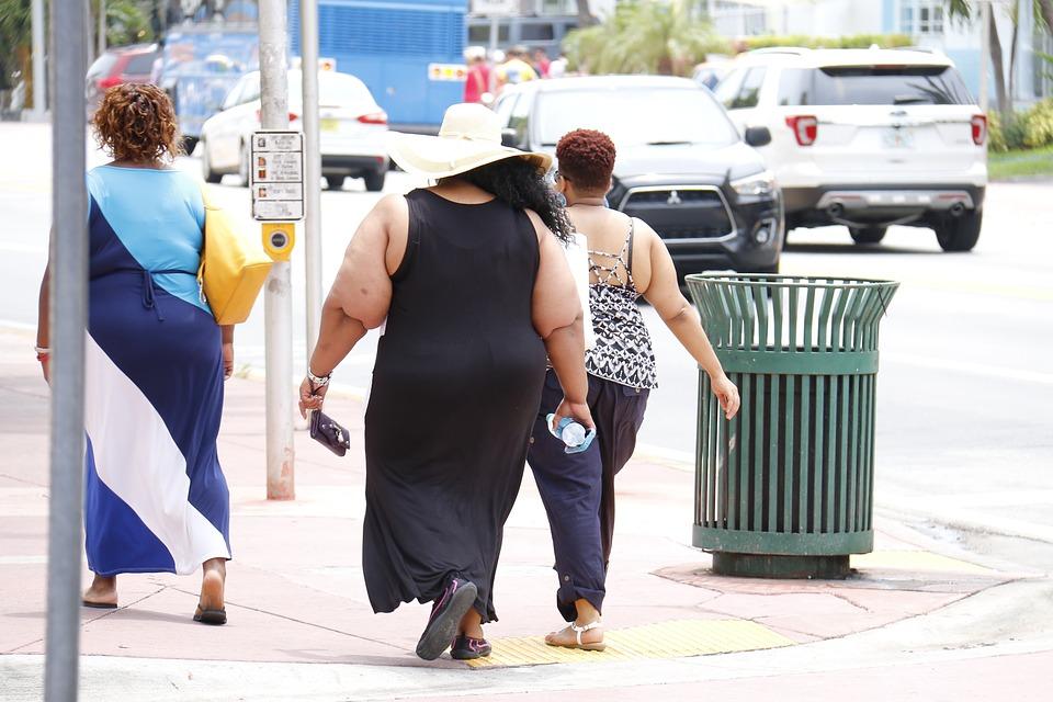 FENOMEN PRETILOSTI: Od čega se debljaju Hrvati - više od dva milijuna je debelih