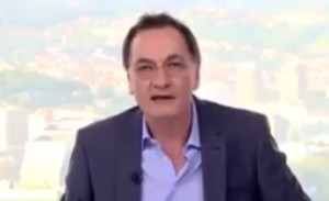 senad hadžifejzović