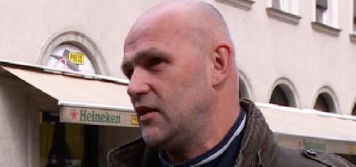 HND: Napadom na obitelj glumca Bitorajca nastavljen je niz huškanja i poziva na linč