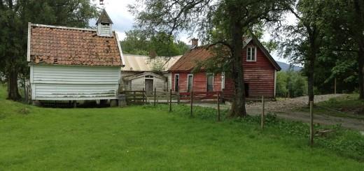 NESREĆA SLAVONIJE: Kuće i za 5.000 eura, ljudi odlaze, nestaje stoka, sela umiru 1