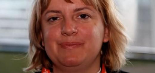 OSTAVKA S GOVORNICE: Tatjana Prenđa Trupec više nije ravnateljica HZZO-a