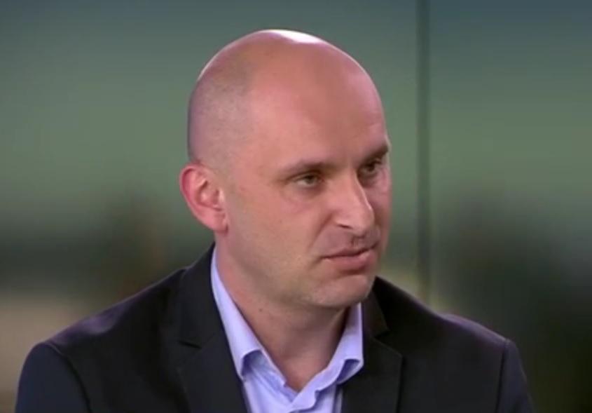 MINISTAR TOLUŠIĆ: Pitanje je tko želi sakriti ili uzeti 500 milijuna kuna iz fondova EU
