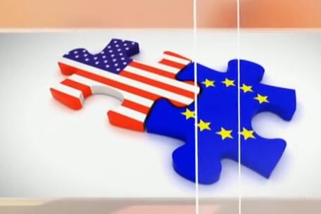 GREENPEACE OTKRIVA: Što skrivaju tajni dokumenti o TTIP-u?