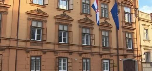 POLITIKA SE DOGOVARA: Još nema ustavnih sudaca - idemo li ka ustavnopravnoj krizi?!