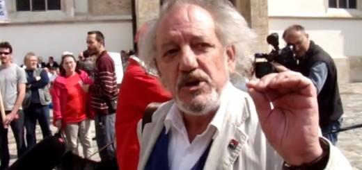 VEDRAN DRAGIČEVIĆ: Končar je Mercedes Hrvatske i nitko pametan ne prodaje Mercedes!