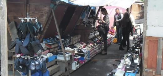 """""""ČIŠĆENJE"""" SVETICA: Uklanjanjem """"cirkusa"""" do modernih urbanih vizura Maksimira 1"""