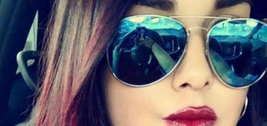 ZABRANJENA LJUBAV: Zgodna profesorica ostala trudna s 13-godišnjim učenikom 1
