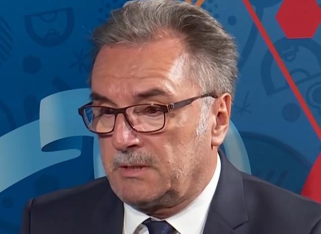 ČAČIĆ UOČI ŠPANJOLSKE: Vidjet ćete Hrvatsku koja dolazi, do zadnjeg trena ćemo izgarati
