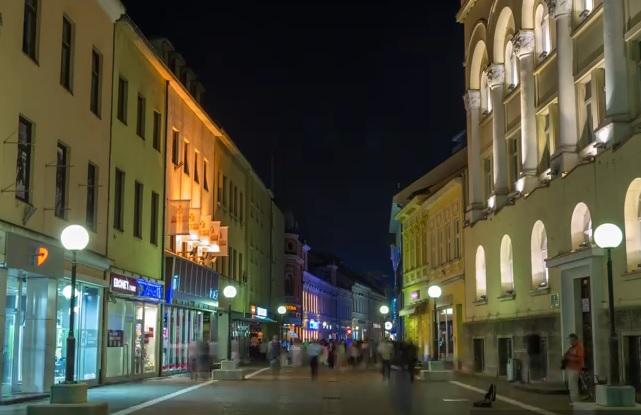 BURA U BOSNI I HERCEGOVINI: Zašto Republika Srpska ne prihvaća rezultate popisa stanovništva