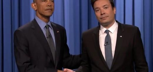 VIDEO: IZNENAĐENJE - Barack Obama opjevao uz orkestar svoja dva mandata