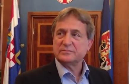 AFERA REMORKER: Županijski sud ponovno bez odluke o optužnici protiv Kalmete