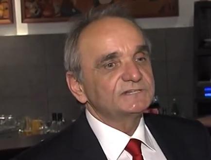 NAKON ŽALBE: Vrhovni sud ponovno o presudi Glavašu za ratni zločin