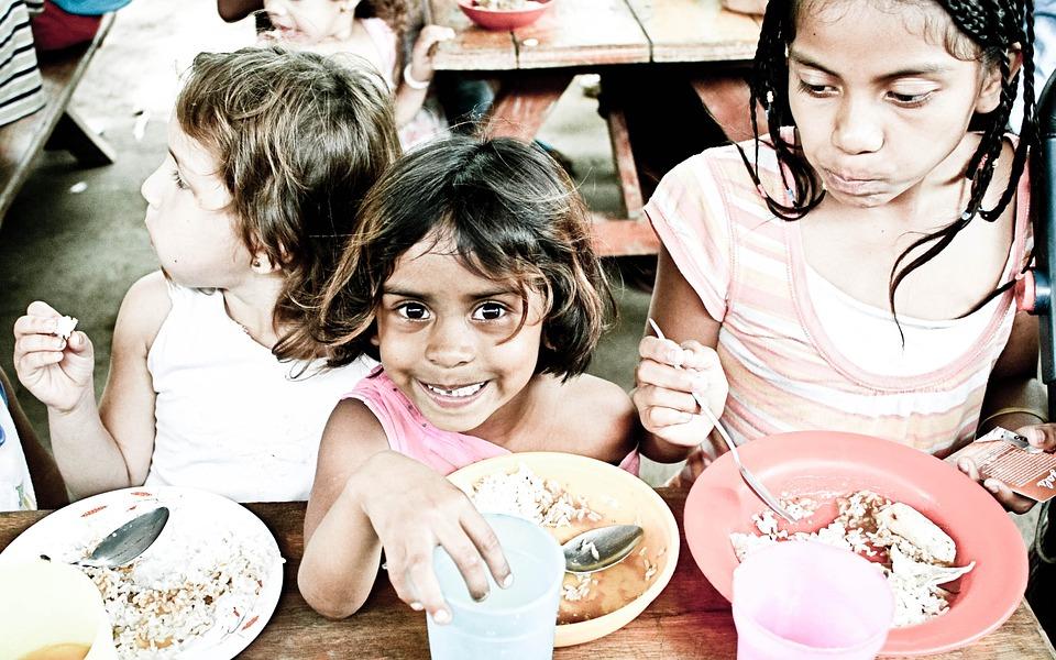 DRAMATIČNO UPOZORENJE: Što učiniti da čak 69 milijuna djece do pet godina ne umre u sljedećih 15 godina
