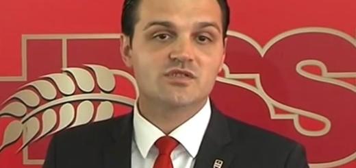 HDSSB ODLUČIO: Glasovat ćemo za opoziv Karamarka - izbori najbolje rješenje