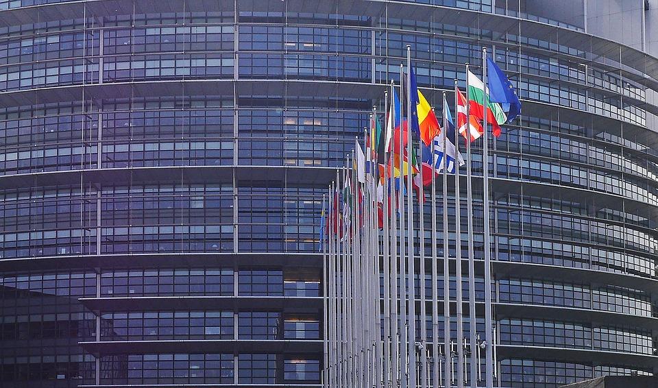 DANAS IZ EU PARLAMENTA: EU neće dozvoliti da se pregovori s Velikom Britanijom vode po principu 'biram najbolje'