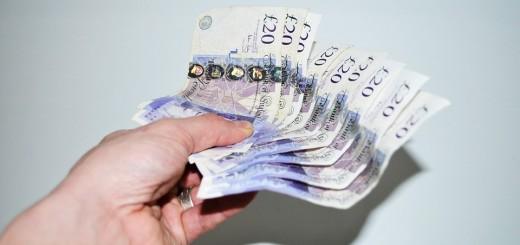 GUVERNER BANK OF ENGLAND: Imamo osigurano 250 milijardi funti za stabilizaciju