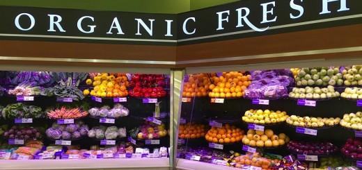 ISTINE I ZABLUDE: Što je sve otkrila velika znanstvena studija o GMO?!