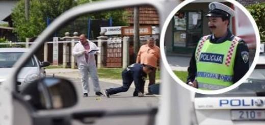 TRAGOM DOGAĐAJA: Dvostruko ubojstvo u Međimurju zbog narušenih ljubavnih odnosa