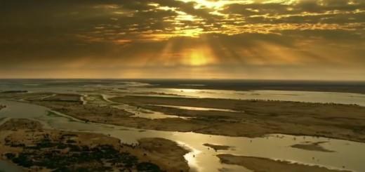 VIDEO: APOKALIPSA - Zamislite da ljudi nestanu zauvijek - što bi se dogodilo?