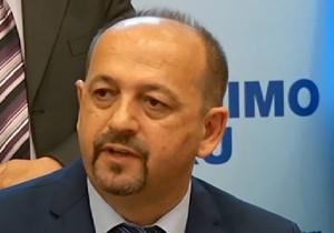 ivan lovrinović 2