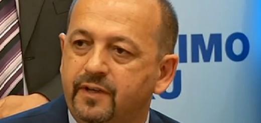 IVAN LOVRINOVIĆ: Zdrav razum nam nalaže da pokušamo formirati novu Vladu - poruka nakon izlaska iz Mosta