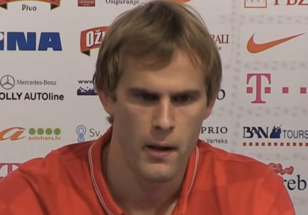 IVAN STRINIĆ: Teško je napadati 90 minuta, ali moramo sve pokušati protiv Španjolske