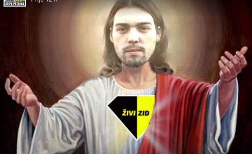 """STIPE PETRINA: Što ako se """"mladi hrvatski superman"""" Sinčić svima lažno predstavljao? 1"""