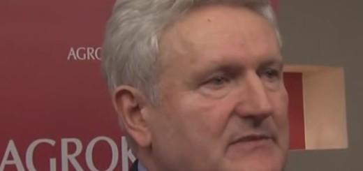 FORBESOVA LISTA: Ivica Todorić i dalje broj jedan po bogatstvu u regiji