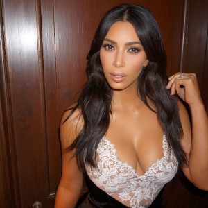 kim-kardashian-300x300