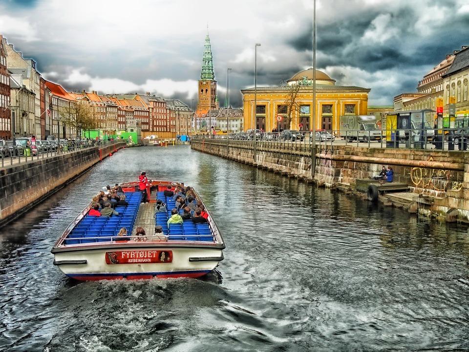 FORMULA USPJEHA: U Danskoj se radi kraće, ima se više vremena, a živi se sve bolje