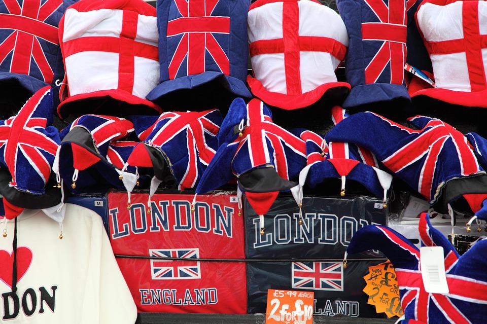 PETICIJA GRAĐANA: London proglasiti nezavisnim i zatražiti članstvo u Europskoj uniji