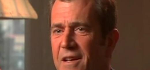 "VIDEO: NASTAVAK ""PASIJE"" - Randalla Wallacea i Mela Gibsona zanima Isusovo uskrsnuće"
